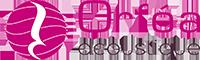 logo-orfea-v2