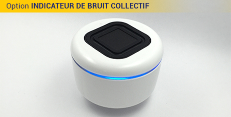 option-indicateur-de-bruit-collectif