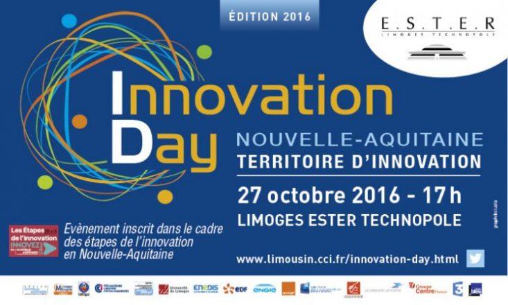 innovation-day