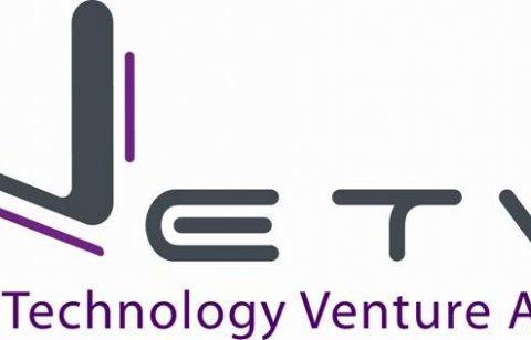 Notre équipe lauréate du programme NETVA Toronto
