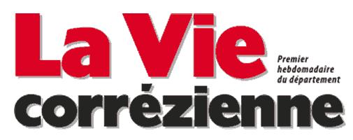 la_vie-correzienne