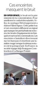 20171120 - Le Parisien Eco2