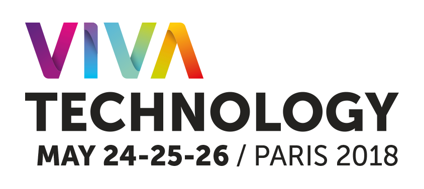 LOGO VIVATECH_white_With dates