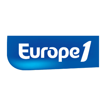 Silent Space on Europe 1 radio!
