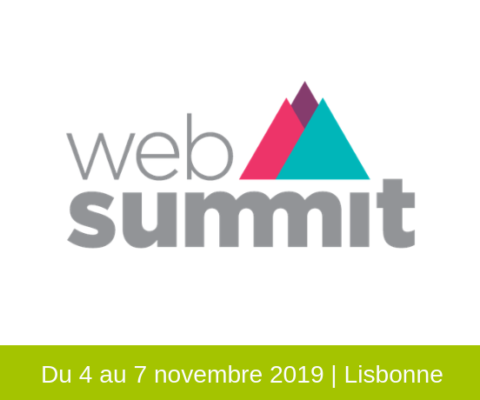 Retrouvez Silent Space au Web Summit 2019 !
