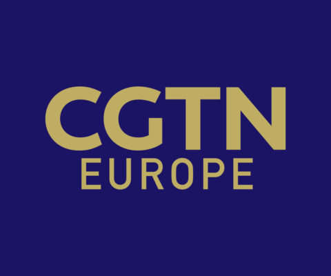 Silent Space dans CGTN Europe !