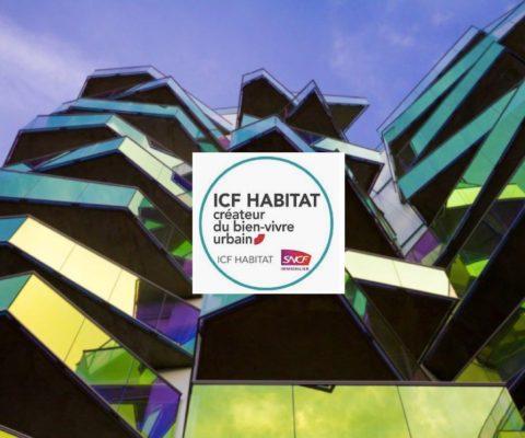 ICF Habitat : un témoignage client dont nous sommes fiers !